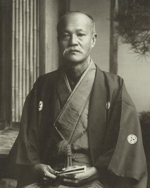 堀氏の歴史